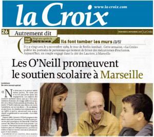La_Croix_novembre_2009