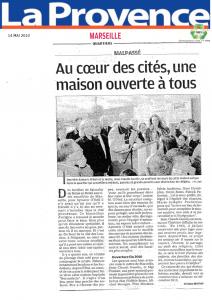 La_Provence_mai_2010