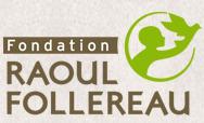 logo_follereau